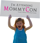 attending-mommycon