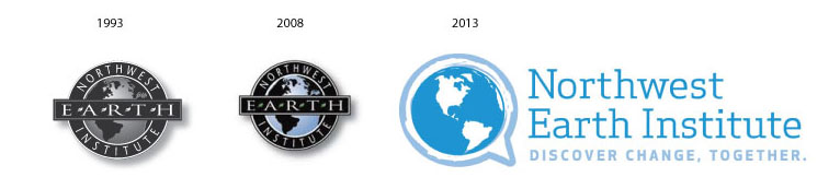 logos-old-and-new